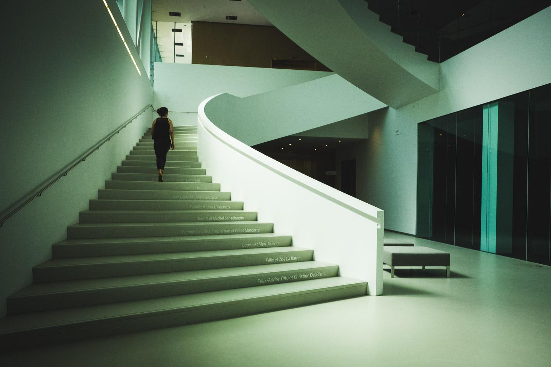 musee-des-beaux-arts-du-quebec