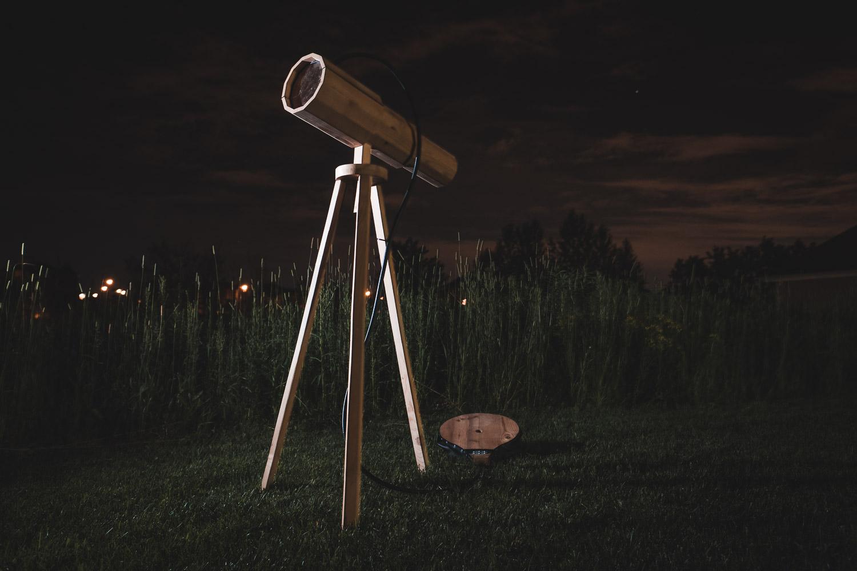 telescope-pamela-simard