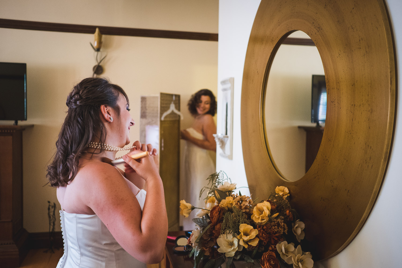 20170924135928-WeddingMFA.jpg