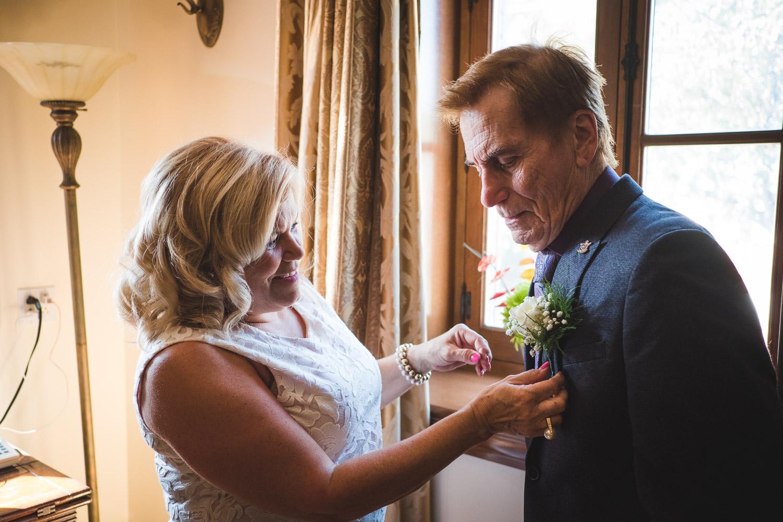 20170924143250-WeddingMFA.jpg