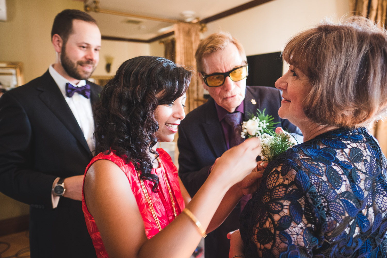 20170924144918-WeddingMFA.jpg
