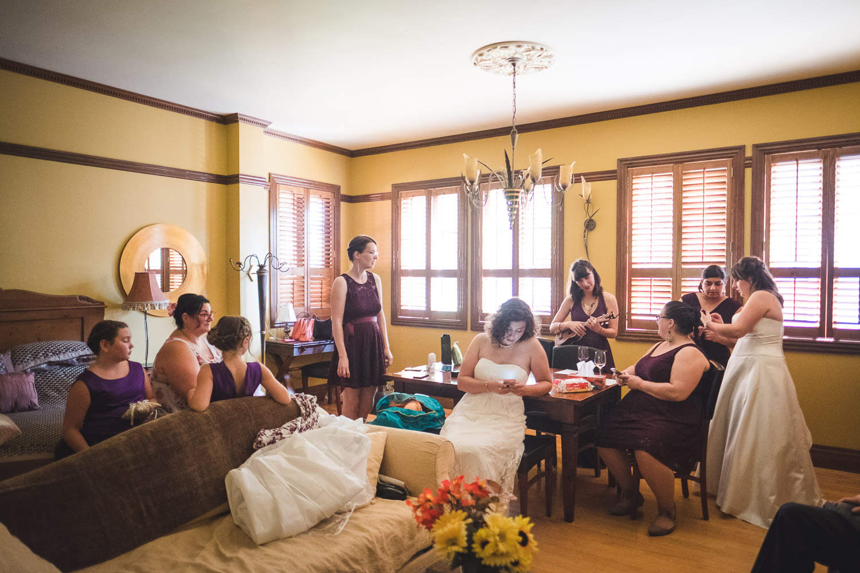 20170924145219-WeddingMFA.jpg