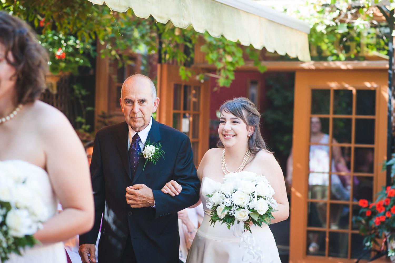 20170924152026-WeddingMFA.jpg