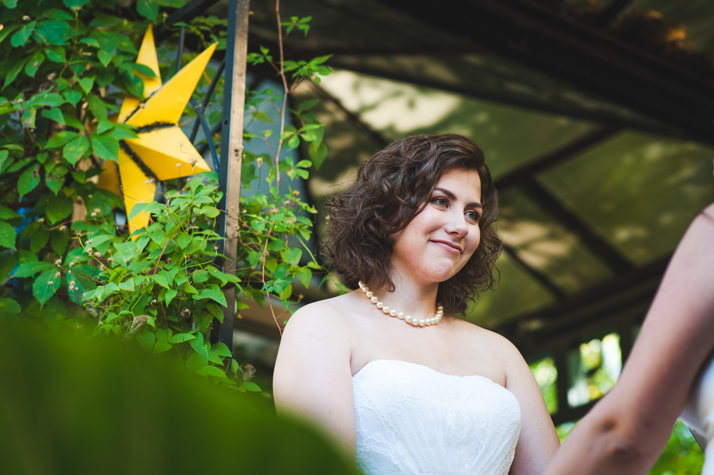 20170924152328-WeddingMFA.jpg