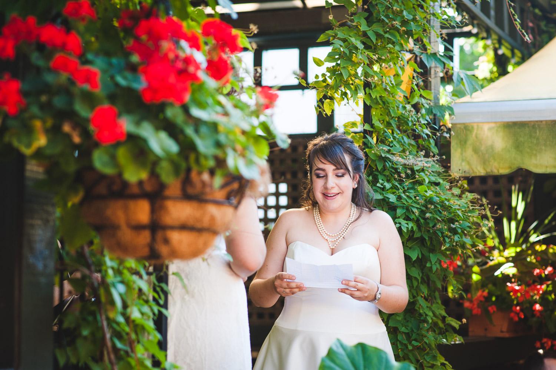 20170924152736-WeddingMFA.jpg