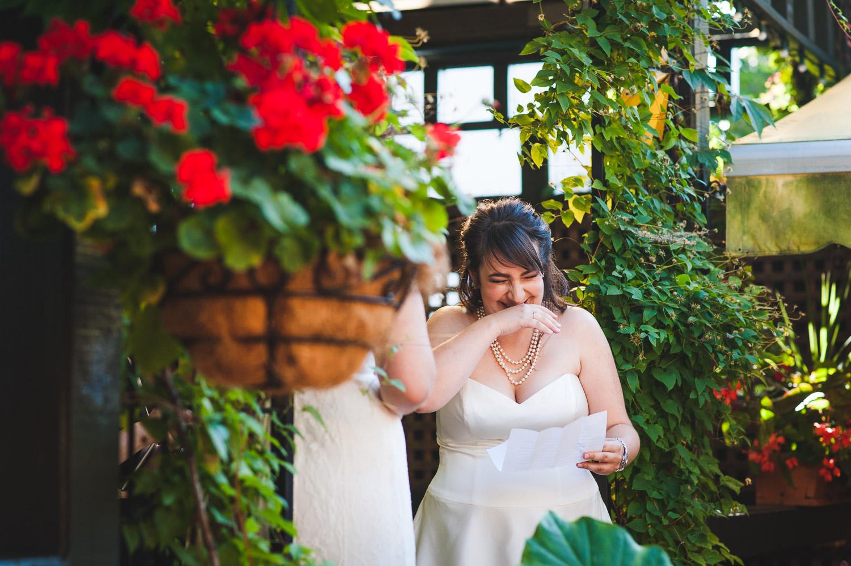 20170924152739-WeddingMFA-2.jpg