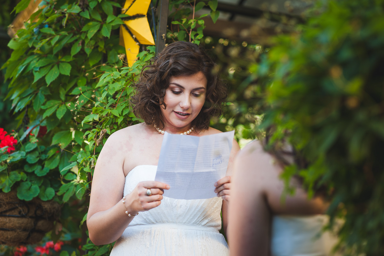 20170924153142-WeddingMFA.jpg