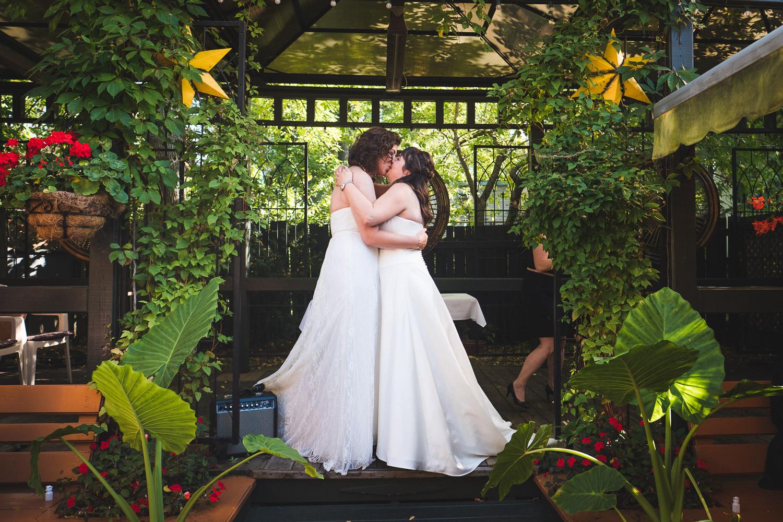 20170924153448-WeddingMFA-2.jpg