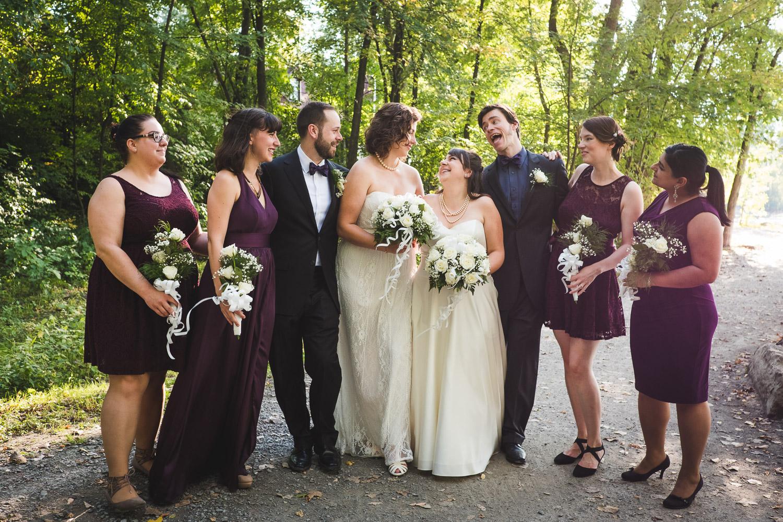 20170924162456-WeddingMFA.jpg