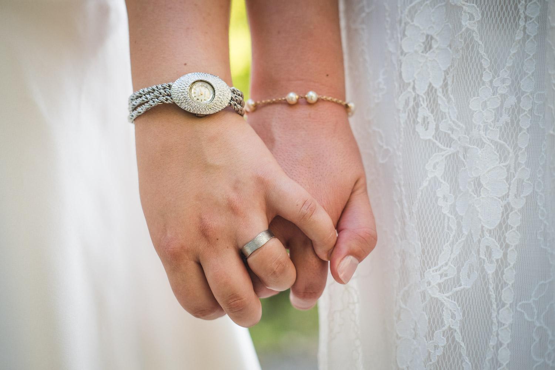 20170924164250-WeddingMFA.jpg