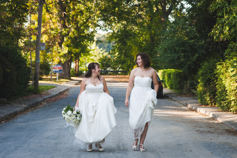 20170924165137-WeddingMFA.jpg