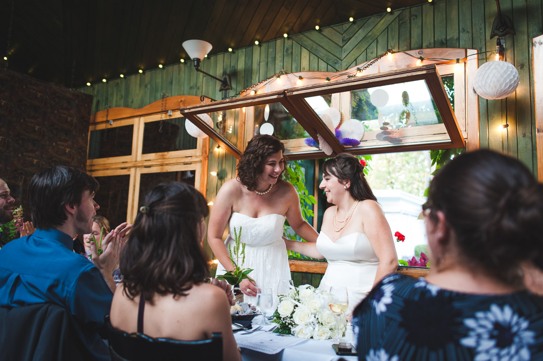 20170924182359-WeddingMFA.jpg