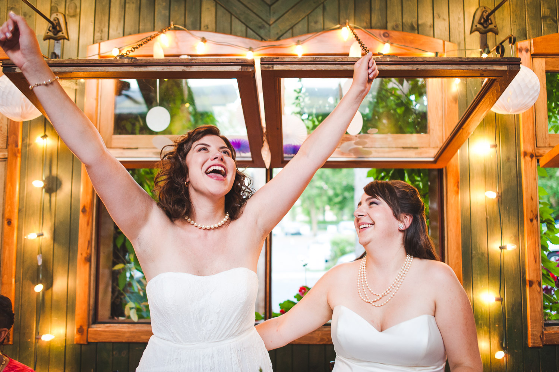 20170924184418-WeddingMFA.jpg