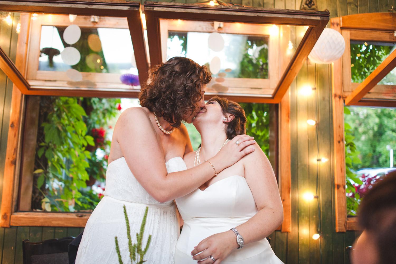 20170924184420-WeddingMFA.jpg