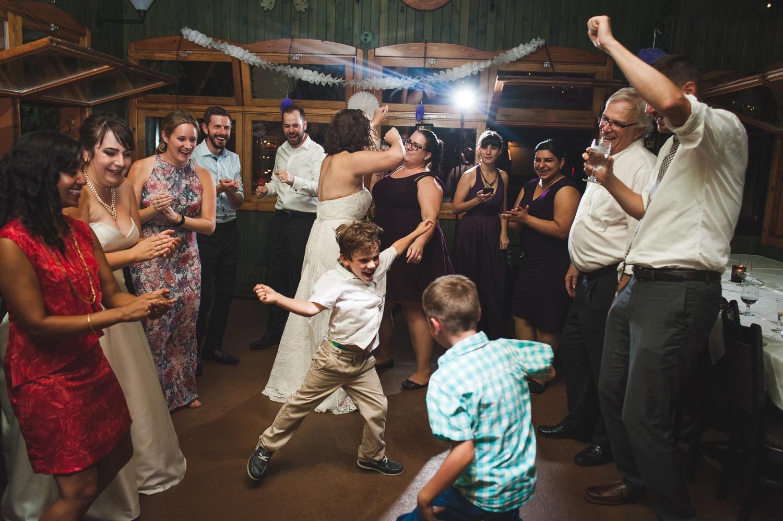 20170924212923-WeddingMFA.jpg