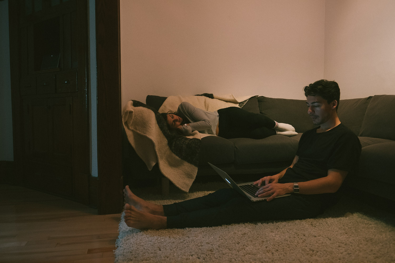 samia-and-fabio-living-room