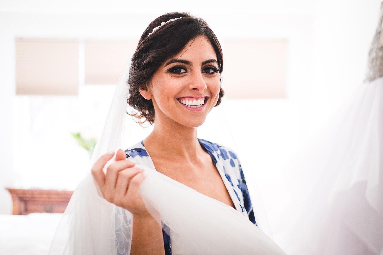 samia-wedding-day