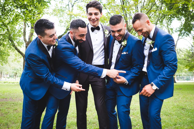 fabio-groomsmen