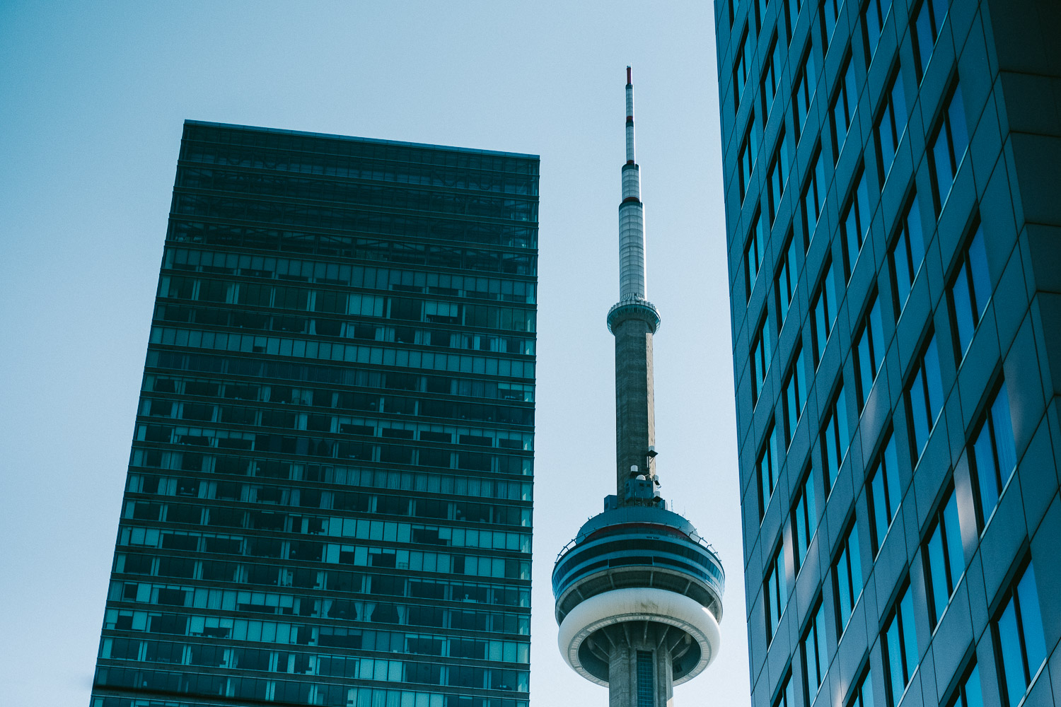 CN-Tower-in-Toronto