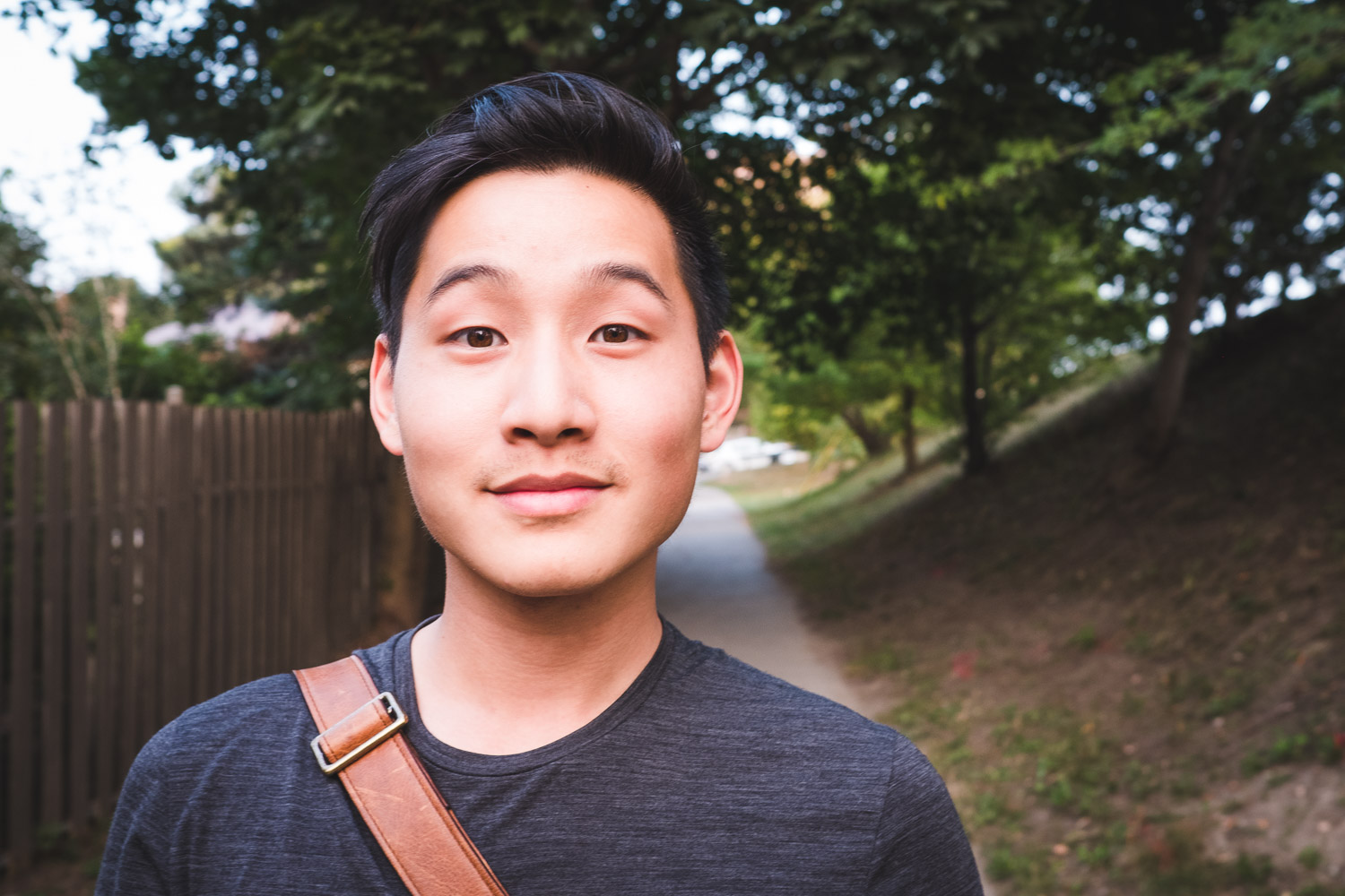 portrait-of-alex-tran
