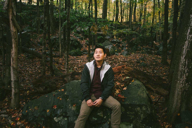 alex-tran-outdoor-portrait