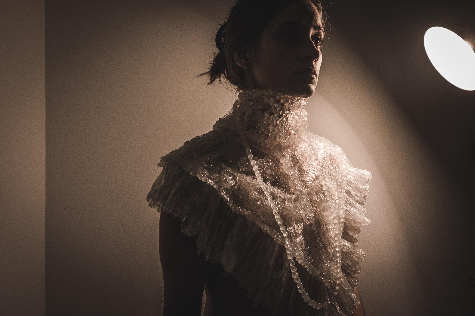 pamela-simard-artwork-silicone-wearable-piece