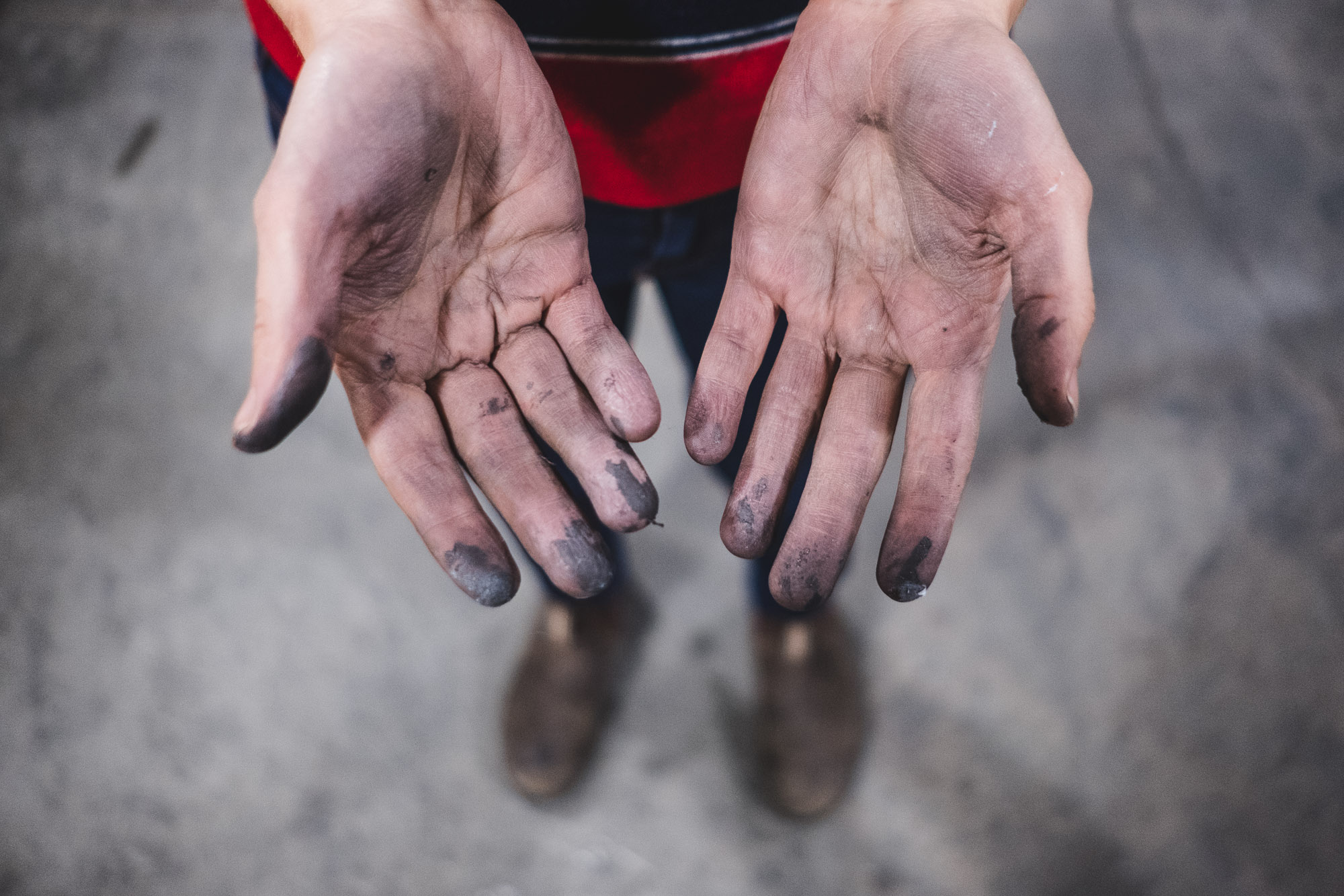 pamela-simard-hands