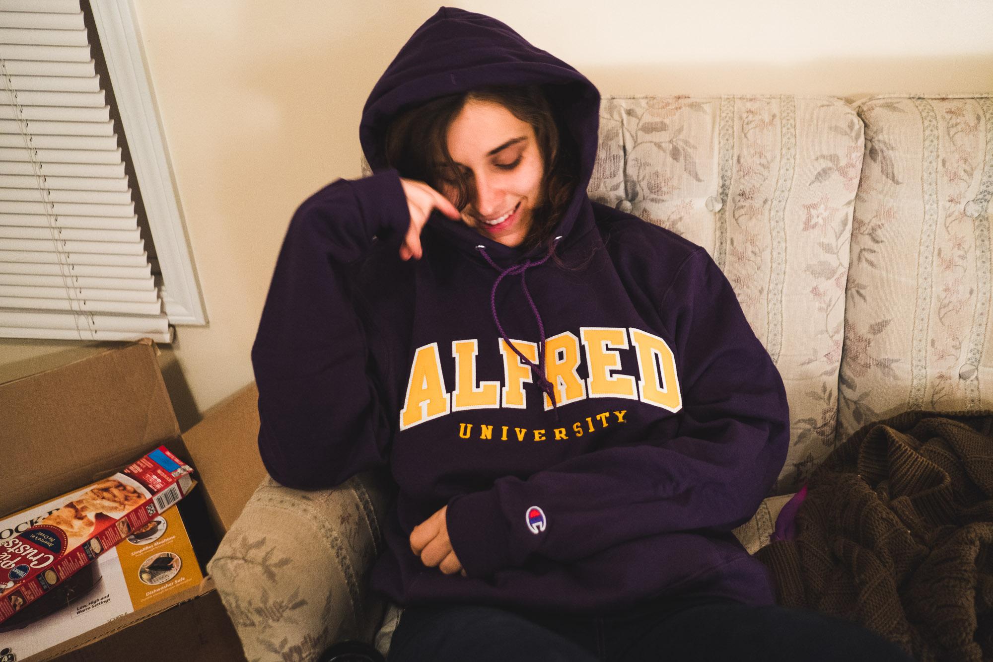 alfred-university-sweater