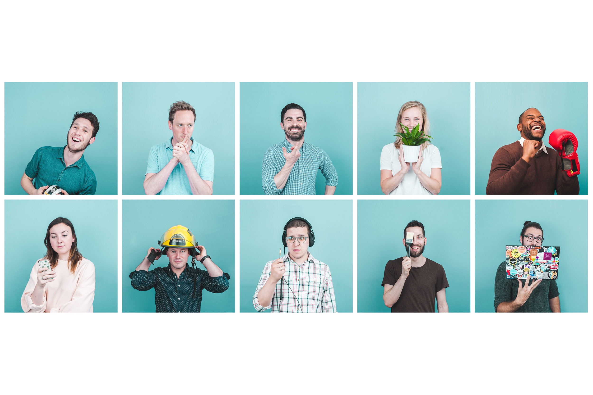 fun-company-headshots