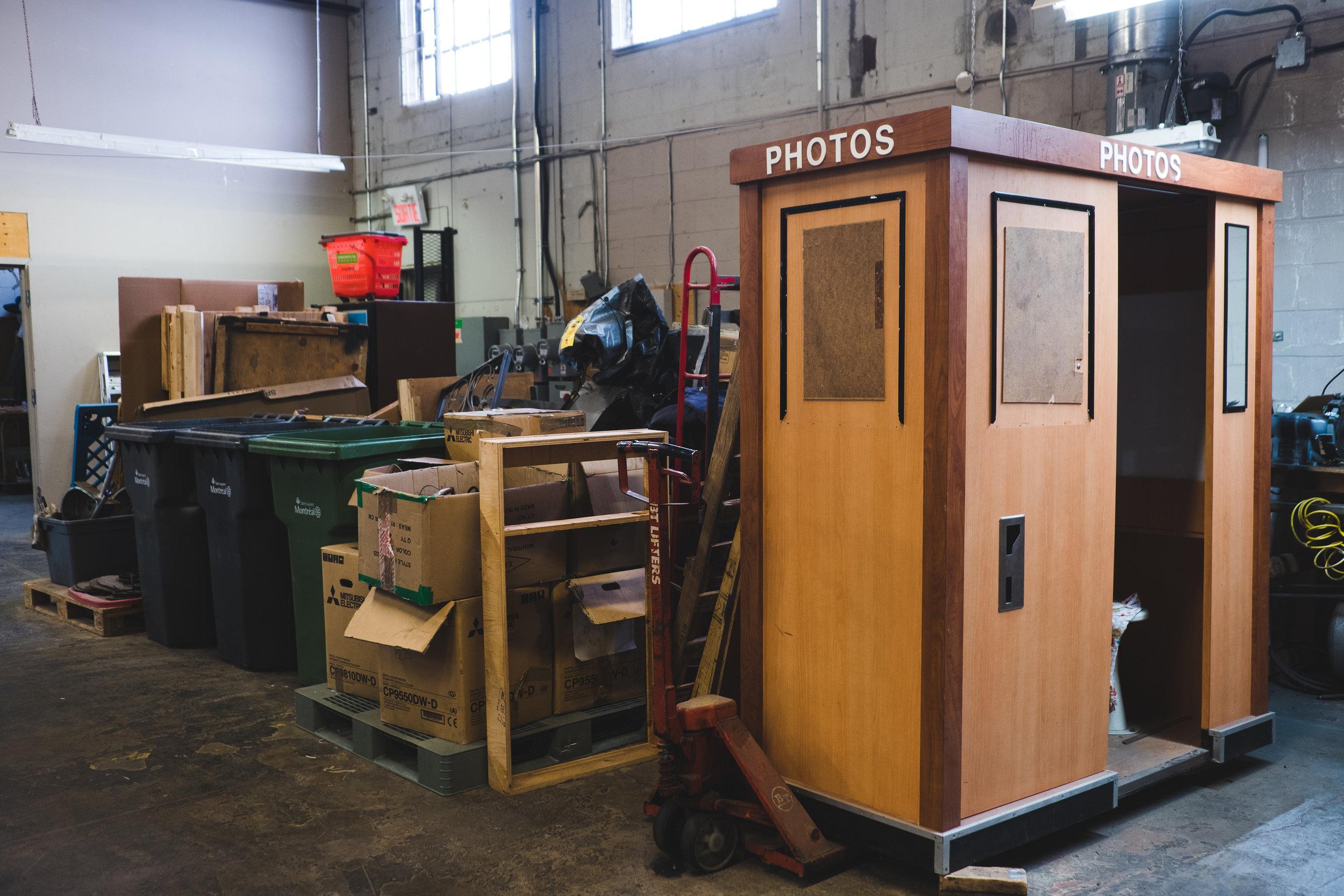 auto-photo-warehouse-photos