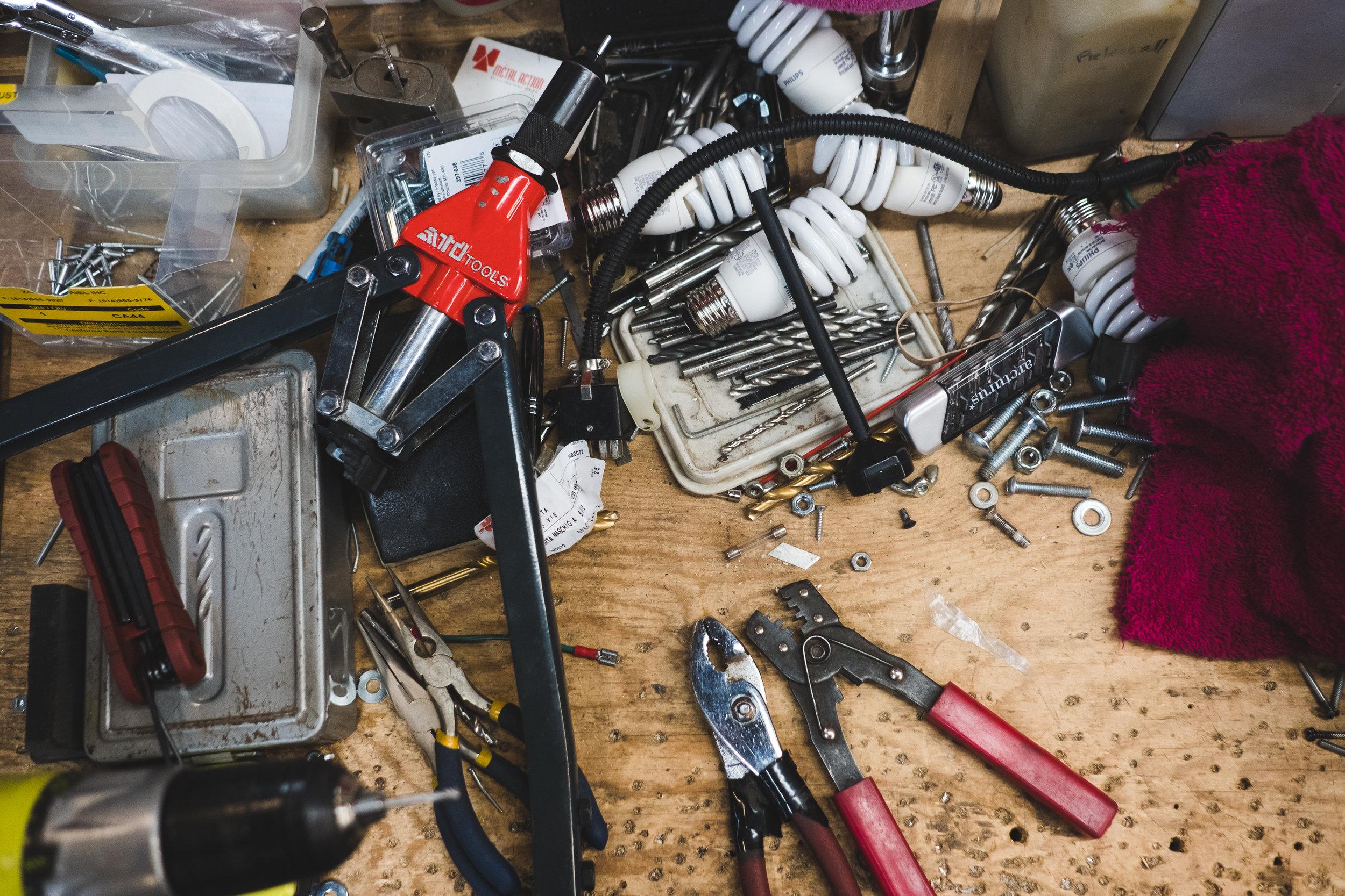warehouse-equipment-auto-photo