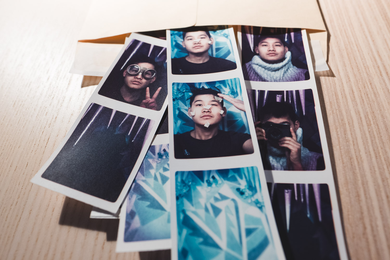 alex-tran-photobooth-photos