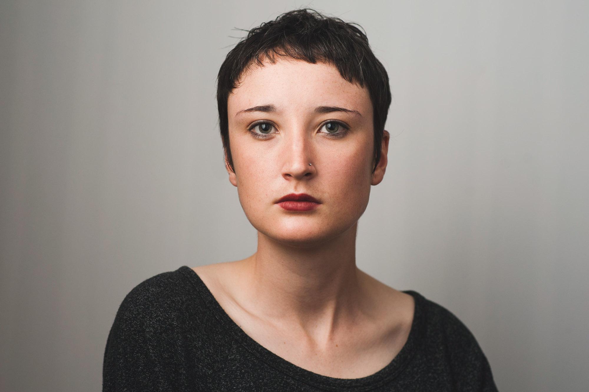 niamh-power-actress-headshot