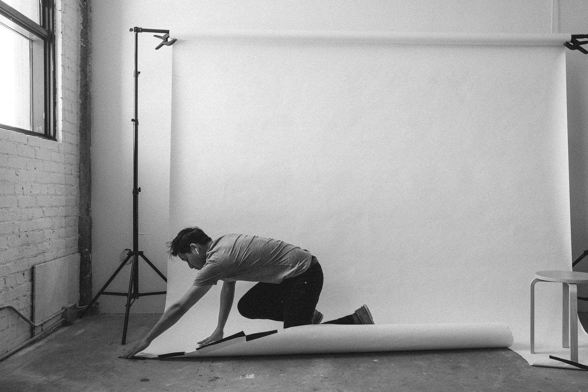 luminarium-photography-studio-in-montreal