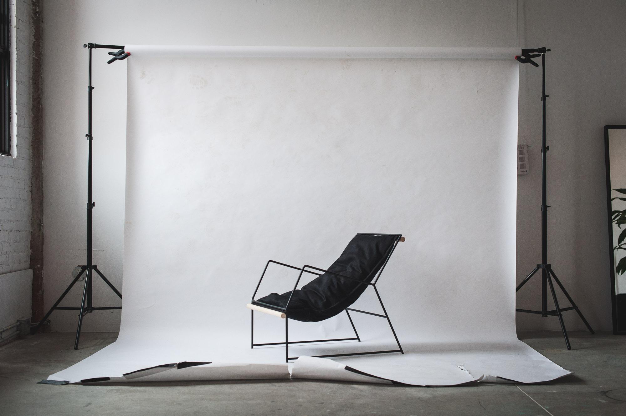 mitz-takahashi-kumo-chair