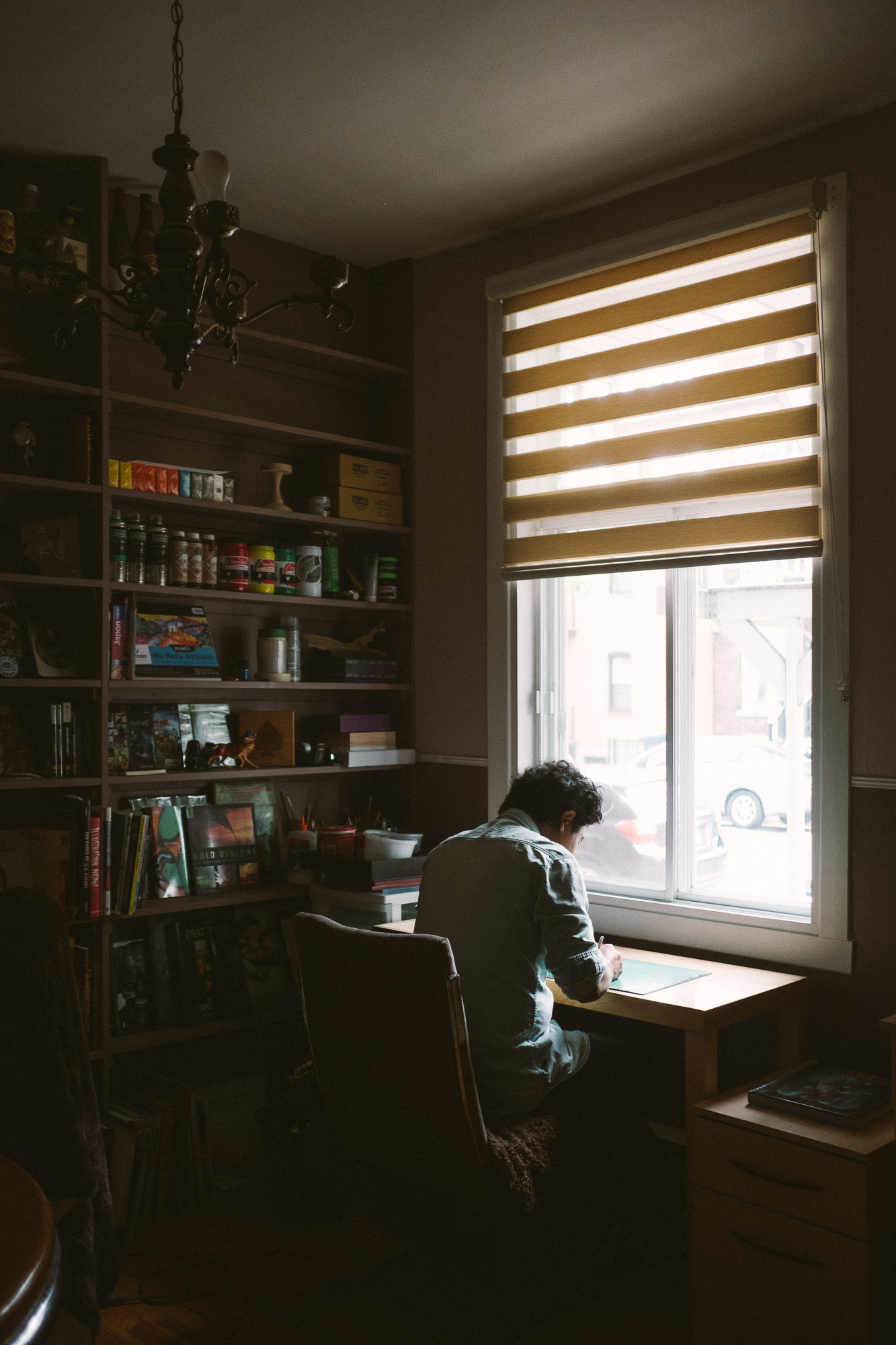 inside-the-studio-of-montreal-artist-raku-inoue