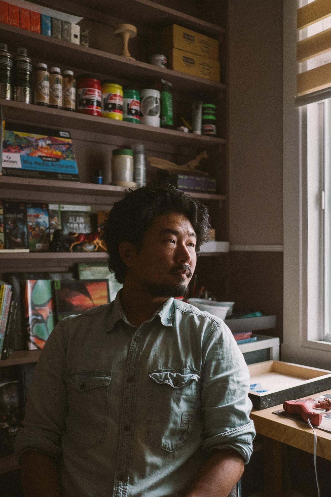 portrait-of-montreal-artist-raku-inoue-by-alex-tran