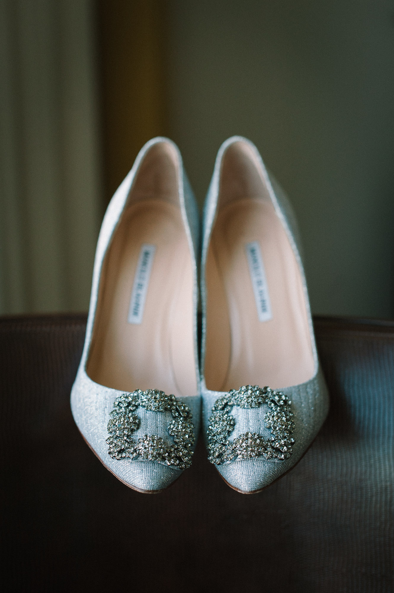 bride-shoes-montreal-wedding-details