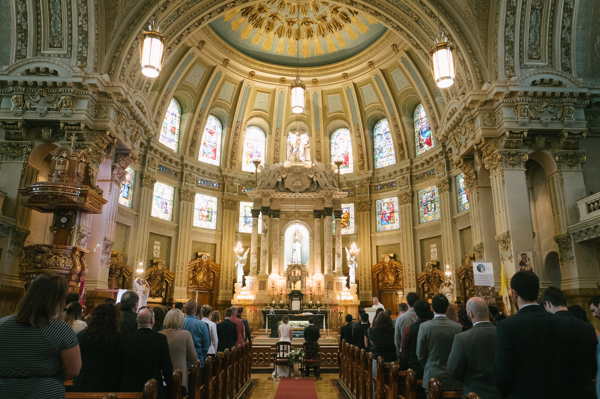 church-photo-wedding-photography