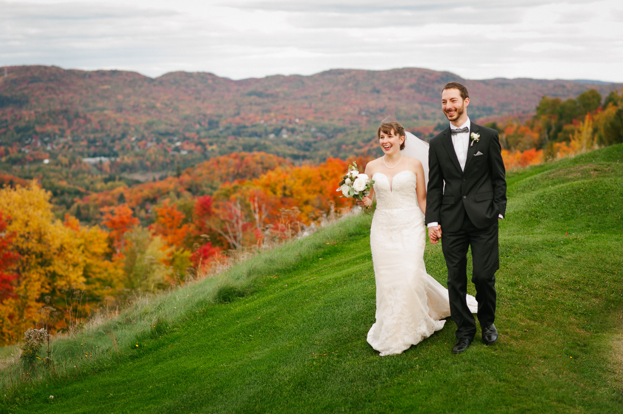 fall-wedding-by-alex-tran-photography-montreal-wedding-photographer