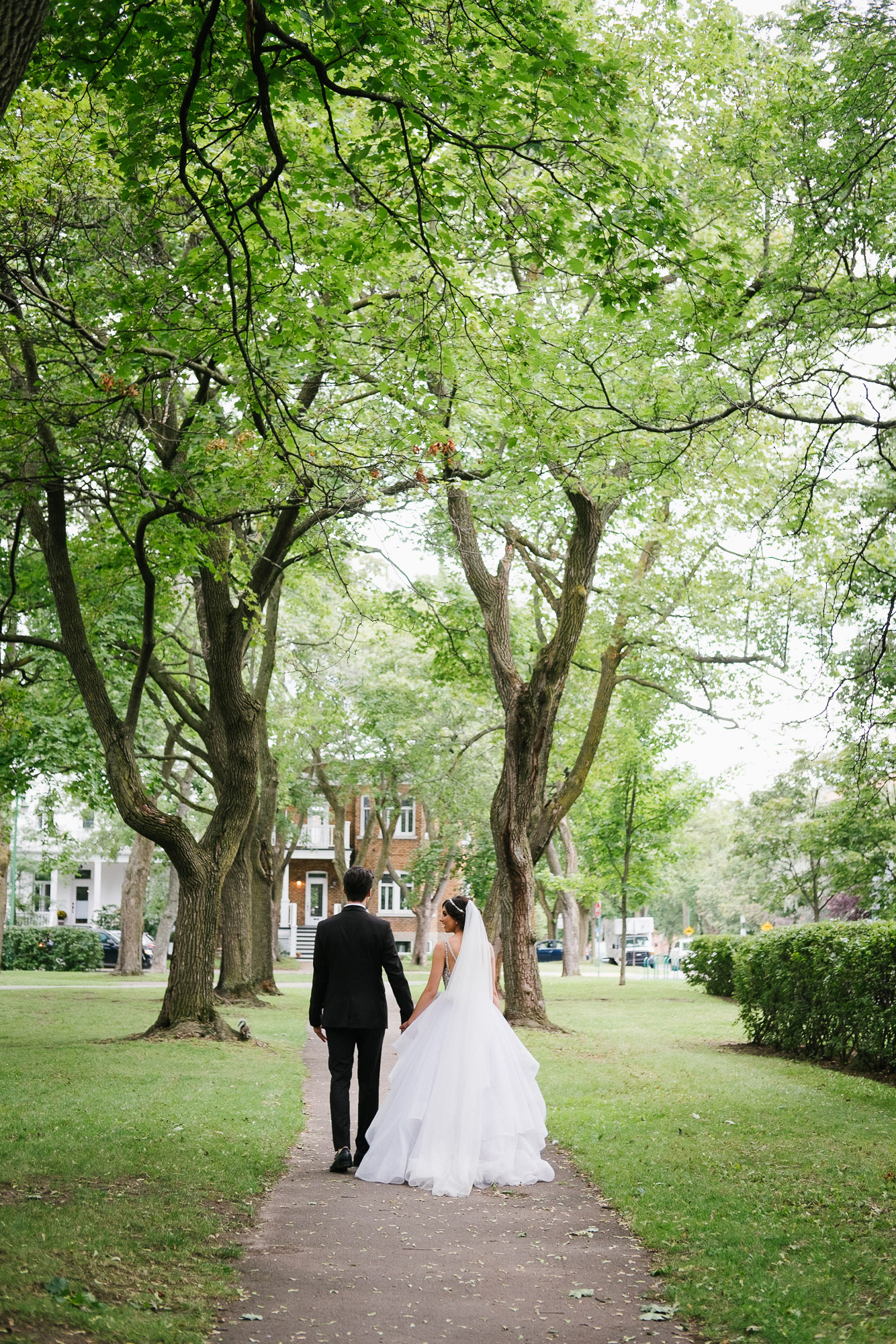 mile-end-wedding