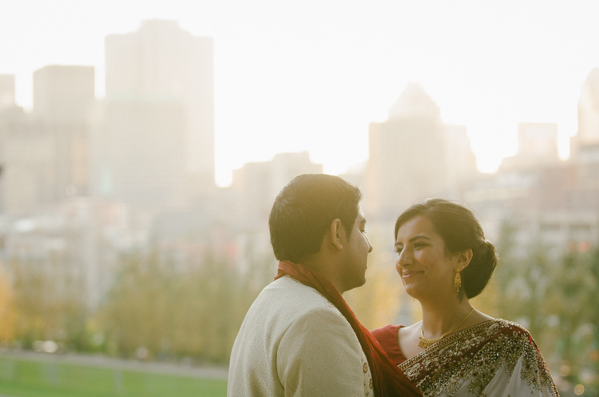 indian-wedding-by-montreal-photographer-alex-tran