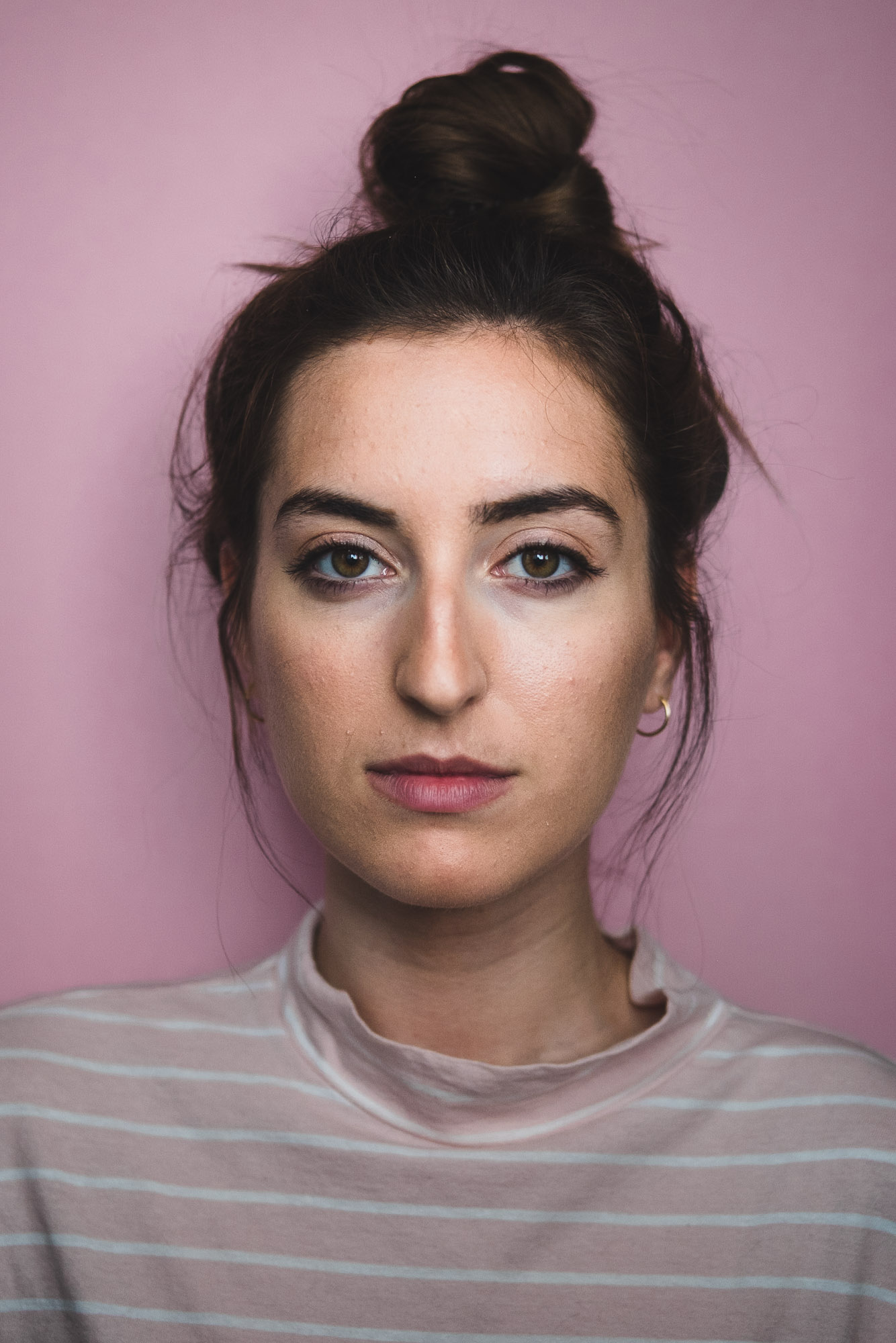 fawn-parker-author-portrait