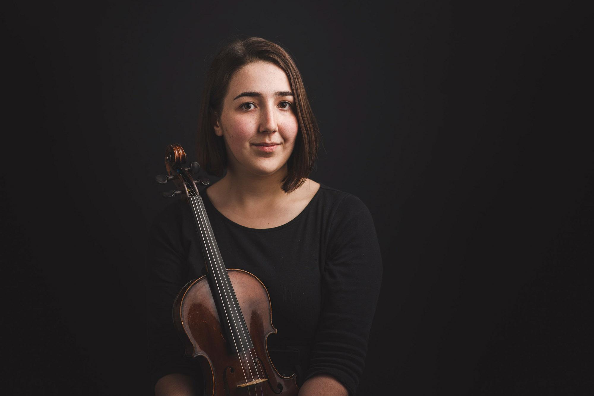 violette-milot-violoniste-photo