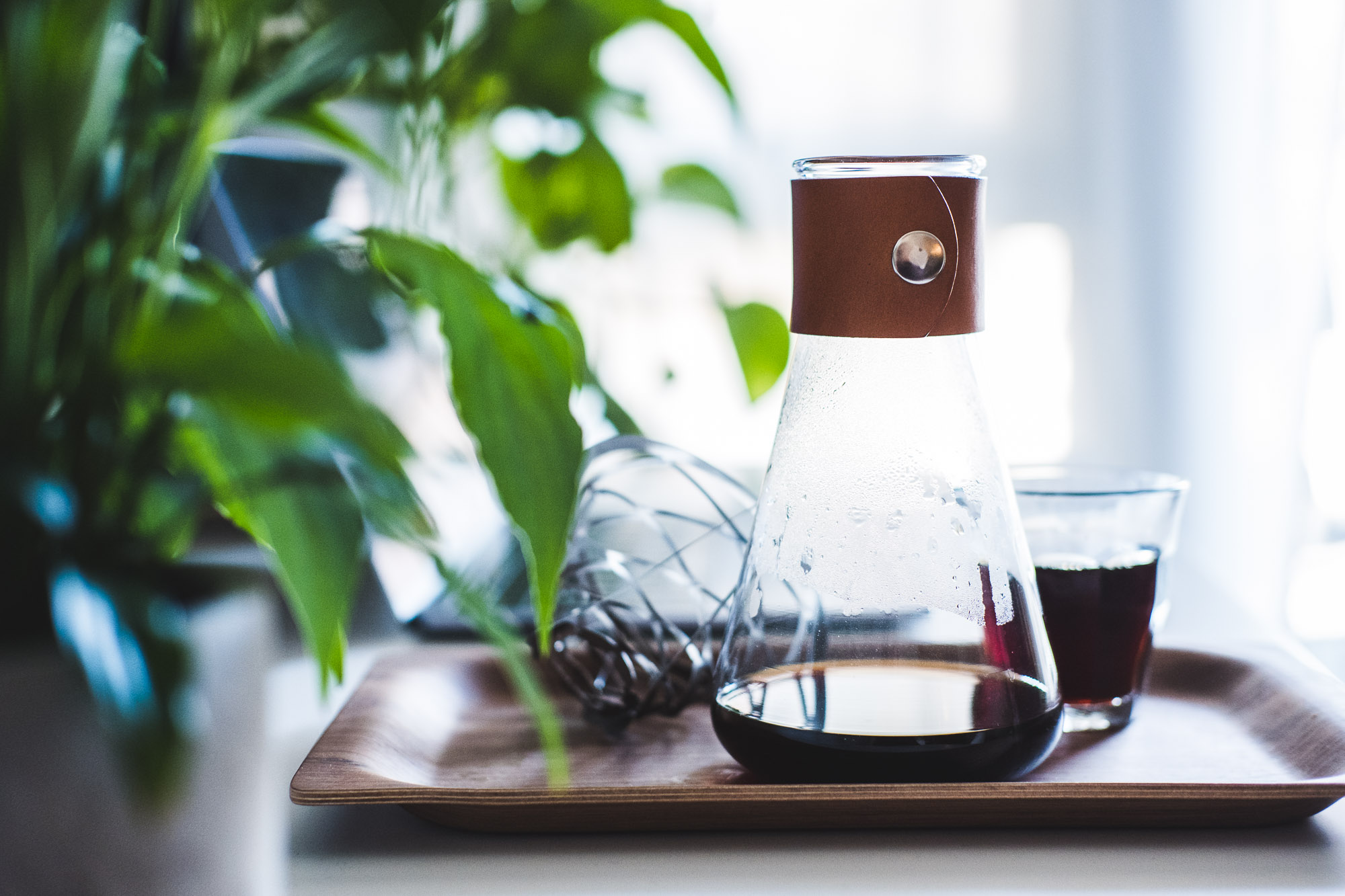 bairro-alto-coffee-brewer