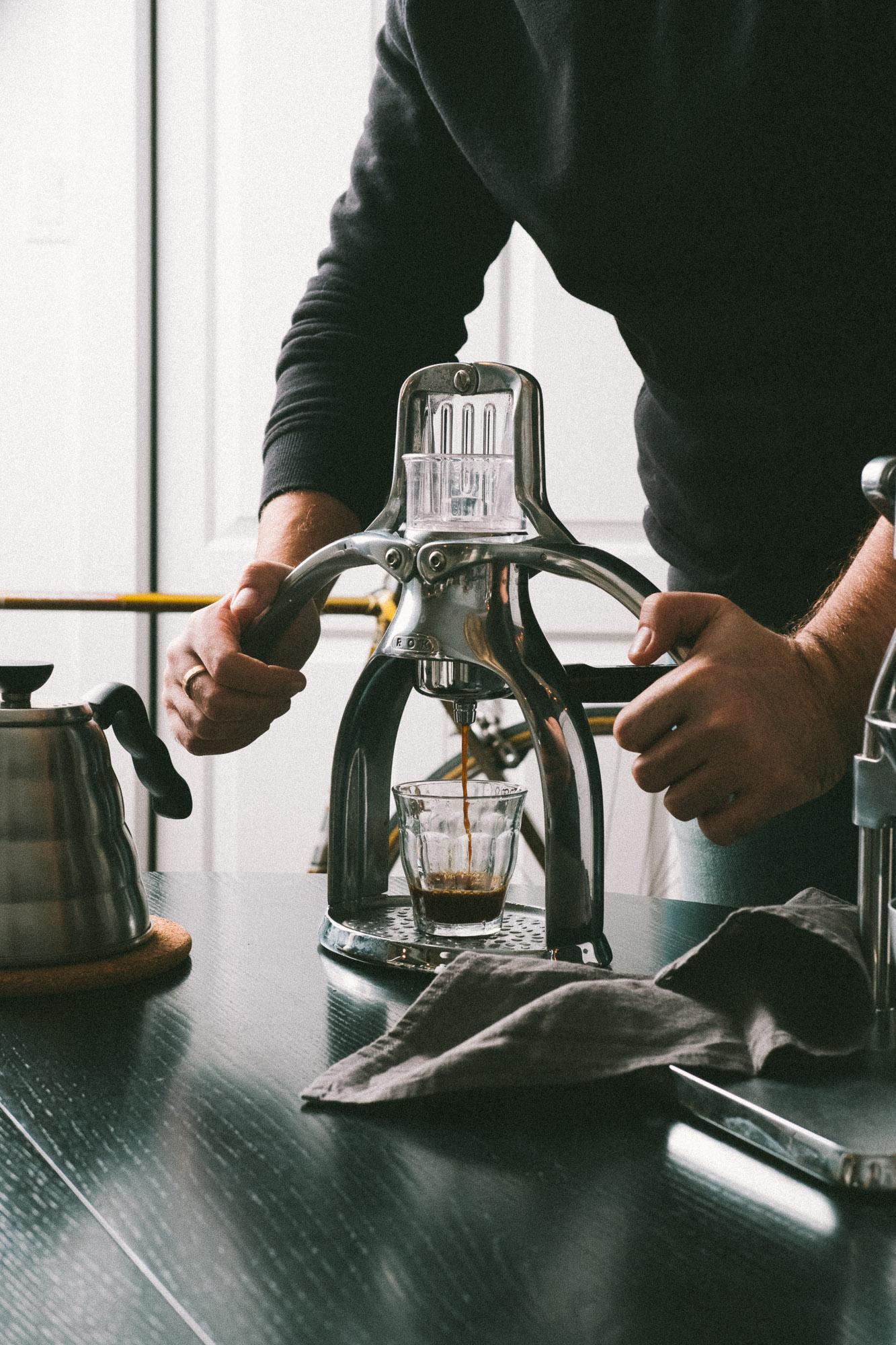 rok-espresso-machine