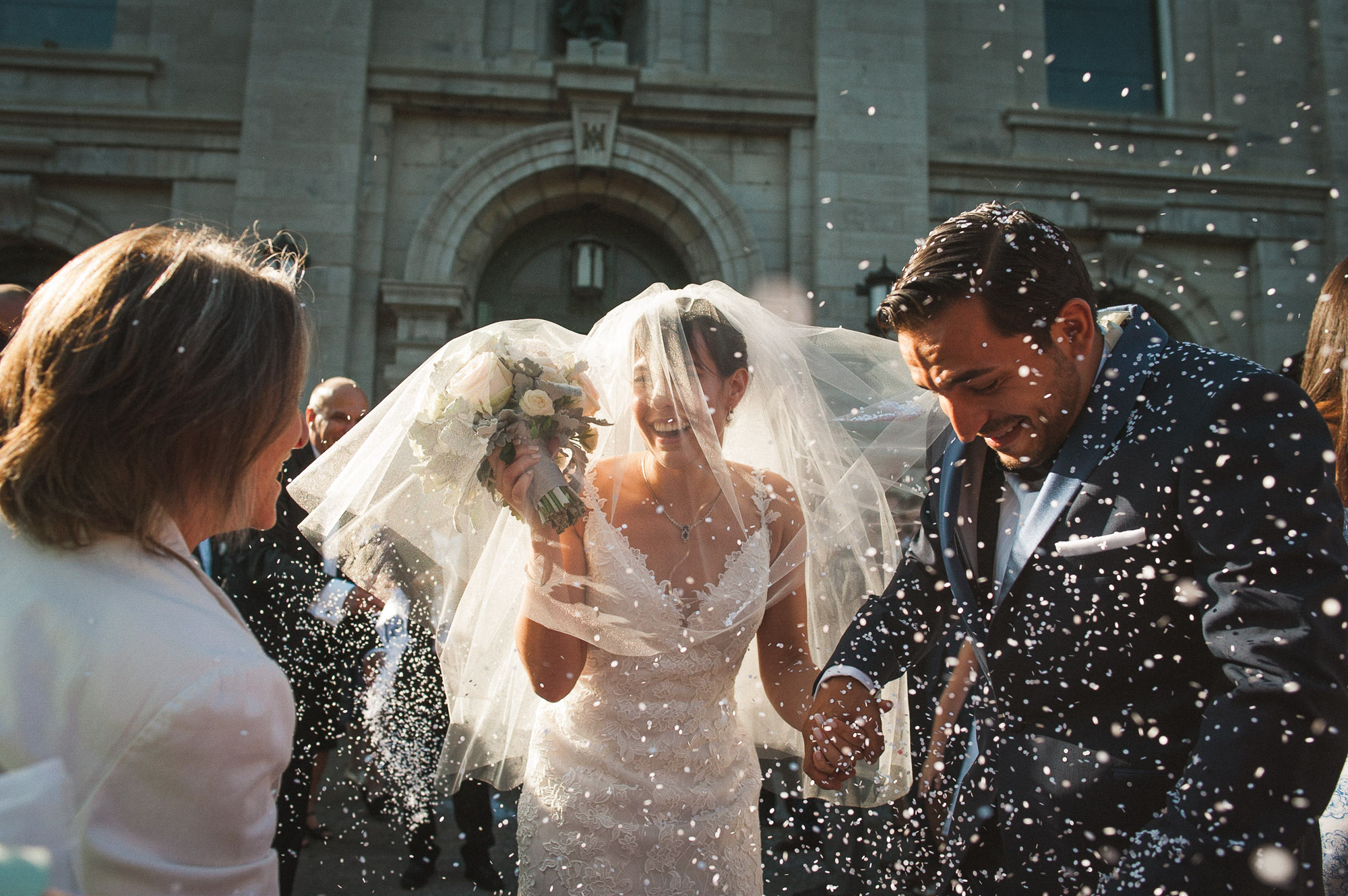 wedding-montreal-testimonials