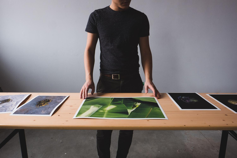 fine-art-prints-in-montreal