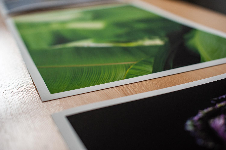 archival-prints-online-shop