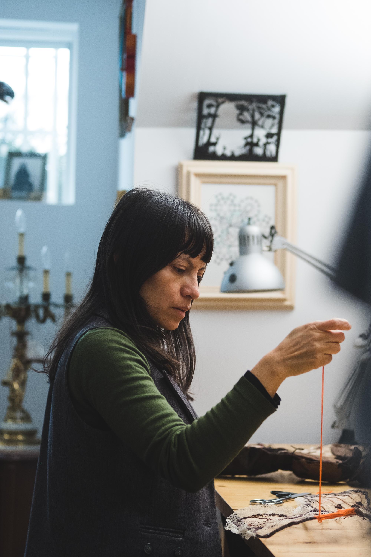 montreal-artist-mirna-rivera